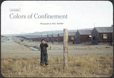 internment-camp a