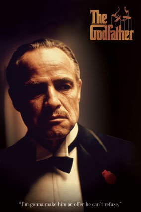 https://www.thejewniverse.com/wp-content/uploads/2012/07/the-godfather-in-yiddish.jpg