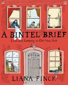 bintel-brief